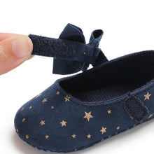 Load image into Gallery viewer, Baby Star Shoes
