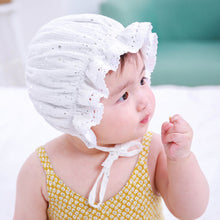 Load image into Gallery viewer, Baby Girl Cap
