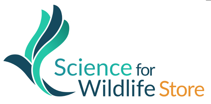 Science for Wildlife
