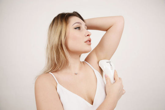 All you need to know about IPL hair removal: Get rid of unwanted hair permanently