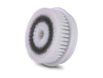 Facial Brush Replacement Heads