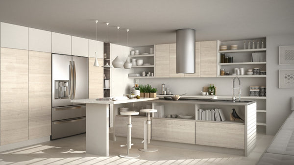 Simple-industrial-kitchen-scandanavian-details