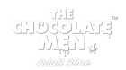 The Chocolate Men Adult Store