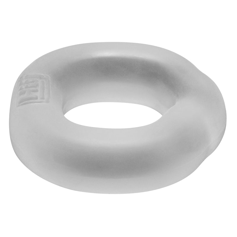 Hunkyjunk Fit Ergo C Ring Ice - The Chocolate Men Adult Store
