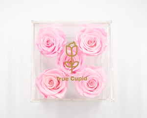 Cupid's Love Box