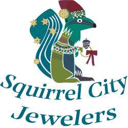 Squirrel City Jewelers