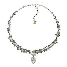 Load image into Gallery viewer, Voyageuse Collection Desma necklace