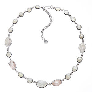 Sylphide Collection Giselle necklace