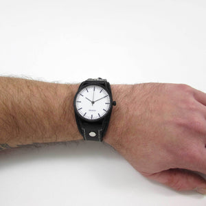Minimal Watch - TheExCB