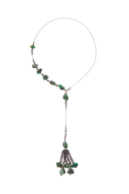 Undina Collection Nagisa necklace