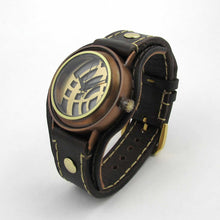 Load image into Gallery viewer, The Gatsby Watch - TheExCB