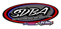 Southeastern Drag Bike Association