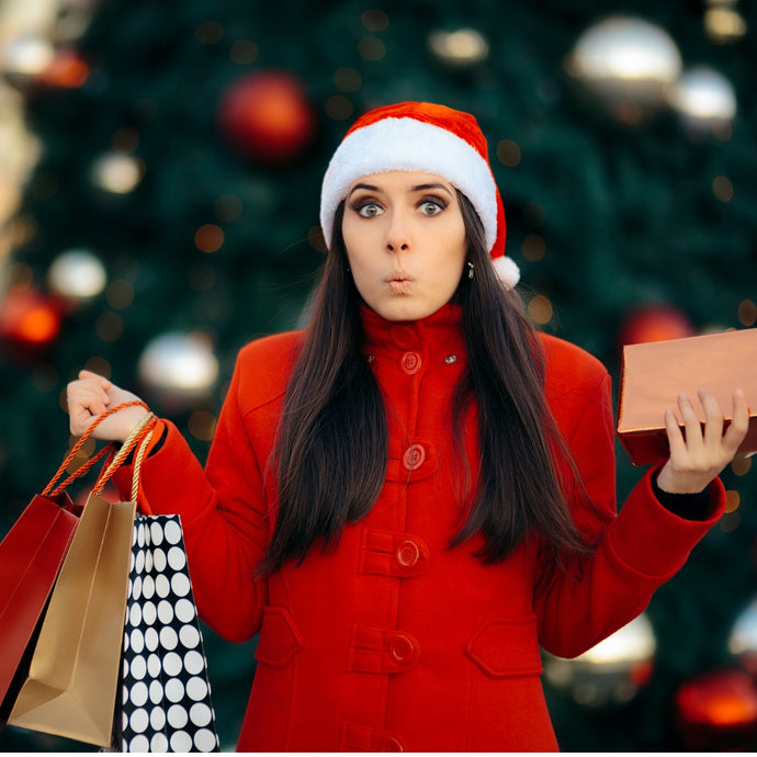 5 Tips for Gifting for the 2020 Holidays on a Budget