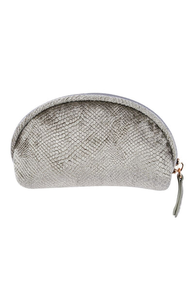 Lavaux Coin Purse - Light Moss