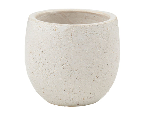 Tub Pot - Small