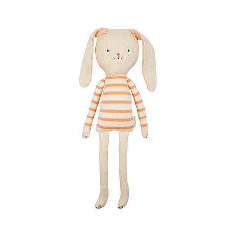 Knitted Bunny - Small