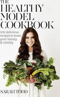 The Healthy Model Cookbook