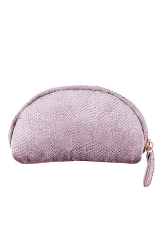 Lavaux Coin Purse - Lilac