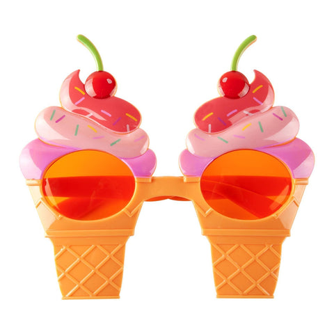 Sunnies - Ice Cream