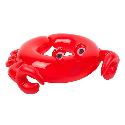 Kiddy Float - Crabby