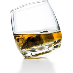 Whiskey Glasses 6Set