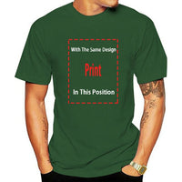 Pass The Pikliz Haiti T Shirt