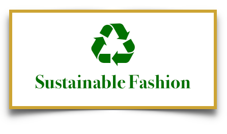 Lisa Tibaldi Terra Mia Sustainable Fashion Italian Accessories Brand Marchio italiano di accessori Moda sostenibile