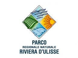 Riviera di Ulisse Regional Natural Park Authority grants free patronage to Lisa Tibaldi Terra Mia for eco-sustainable fashion