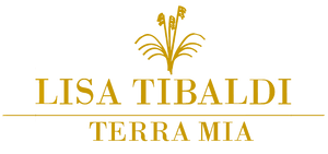 Lisa Tibaldi Terra Mia Sustainable Fashion Brand Accessories Moda Sostenibile accessori artigianato Made in Italy Fatto a mano eco friendly nickel free