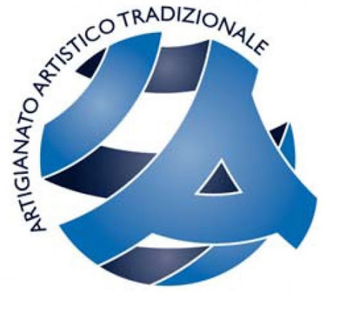 Lisa Tibaldi Terra Mia is registered in the regional Register of Lazio of artistic and Traditional Crafts