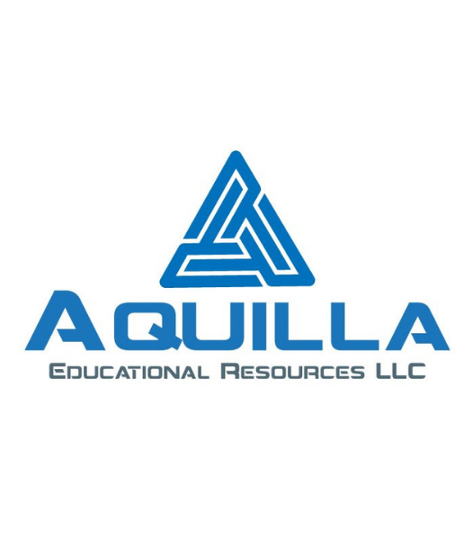 Aquilla Educational Resources