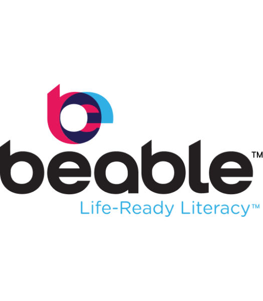 Beable Education