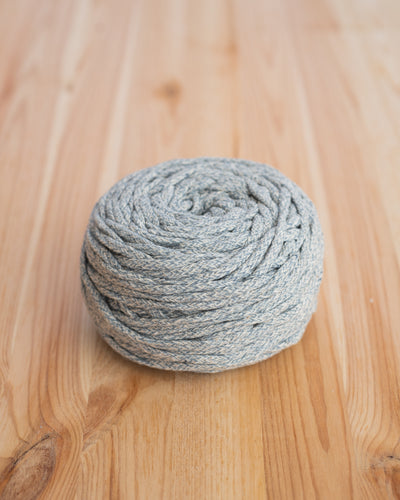 Recycled Rope Yarn