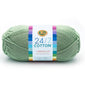 Lion Brand 24/7 Cotton Yarn