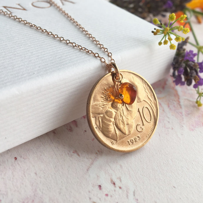 https://prenoa.co.uk/shop/bee-amber/