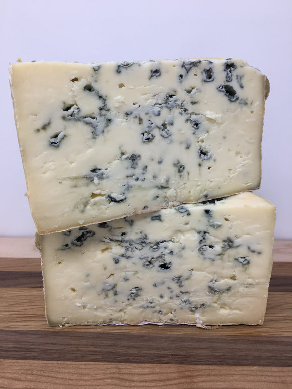 Bailey Hazen Blue ($25.99/lb.)