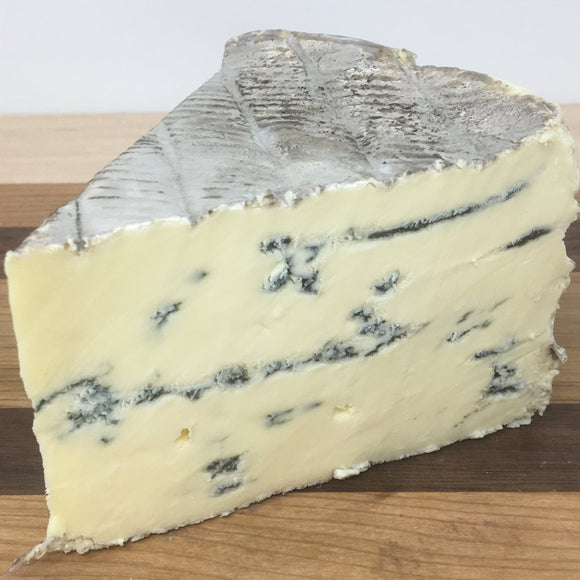 Cambozola Black Label ($21.99/lb.)