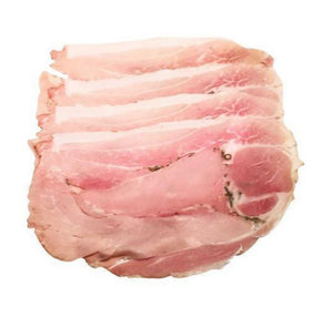 Parmacotto Italian Ham with Rosemary ($19.99/lb.)