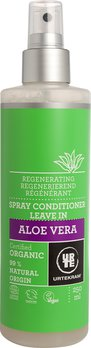 Aloe Vera Spray Conditioner 250 ml