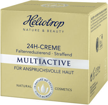 MULTIACTIVE 24h cream