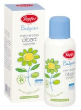 Topfer Babycare Oil Bath, 100 ml