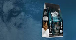 The best natural superr premium dog food, made from freshly prepared meat and natural ingredients are used to be equal as raw natural dog feeds. the premium brand made in the UK. Manufactured in the United Kingdom for the best quality possible. Hypoallerg