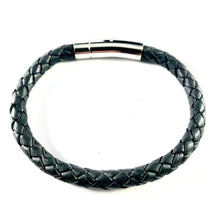 Load image into Gallery viewer, Leather Bracelet LB00001