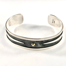 Load image into Gallery viewer, Sterling Silver Bracelets SB00012