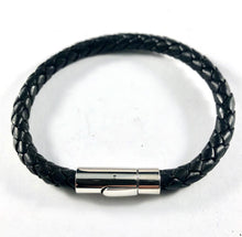 Load image into Gallery viewer, Leather Bracelet LB00012