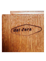 dal vera manufacture design italien italian furniture 1950