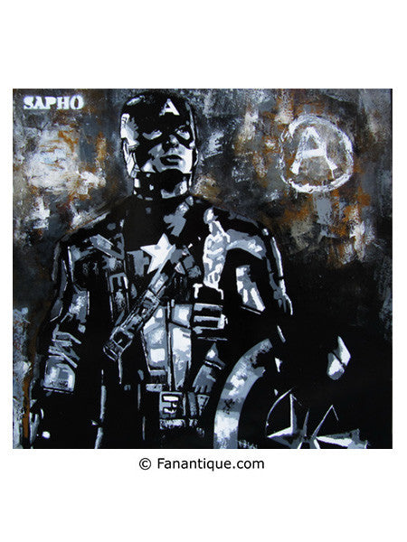 juan manuel pajares street art captain capitaine urban art urbain