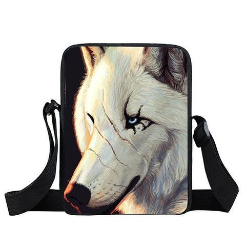 sac-a-bandouliere-loup-guerrier
