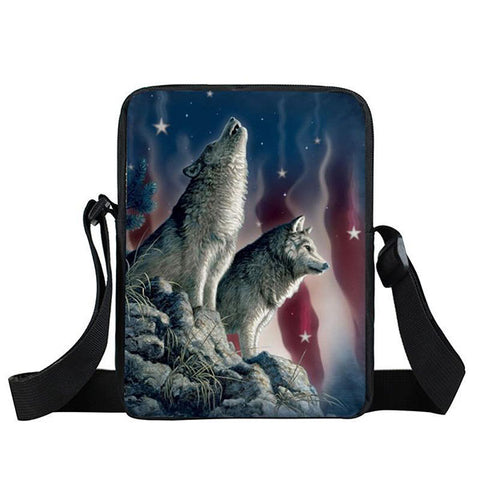 sac-a-bandouliere-loup-polaire