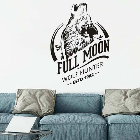 stickers-loup-full-moon